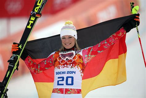 Germany forecasted to win the most gold, overall medals at