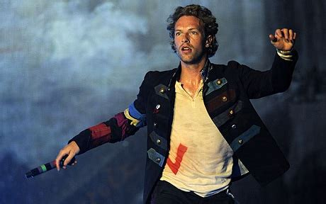 Coldplay and Duffy among British acts dominating top ten