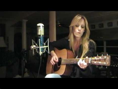 People Get Ready Eva Cassidy cover - YouTube