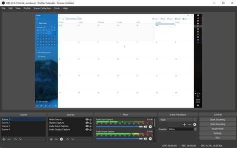 8 Best Screen Recorders for Windows 10 - Free & Paid