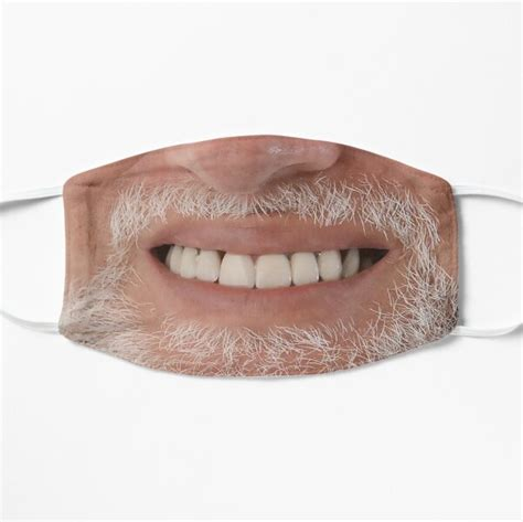 Hide The Pain Harold Gifts & Merchandise | Redbubble