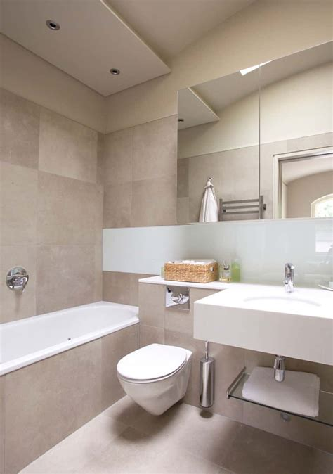 Wall Mounted Toilet for Modern Bathroom Ideas - Decoration