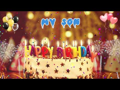 Letter | Son birthday quotes, My son quotes, Mother son quotes
