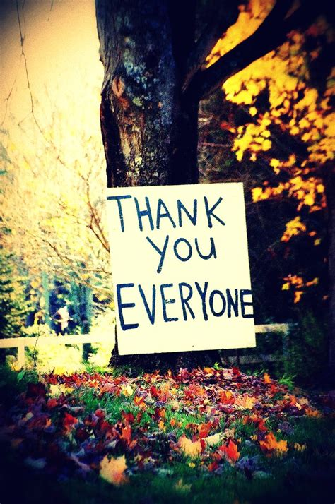 Thank you EVERYone!   I saw this handwritten sign early