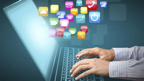 Softwares That Are Essential For Your PC/Laptop