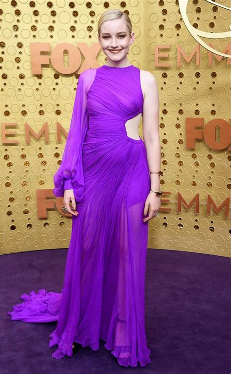 Julia Garner Beats So Many Game of Thrones Stars for the