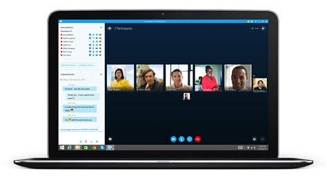 Why Should I Use a Lync-Optimized Headset with My VoIP