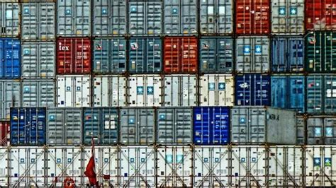 How Maersk Line Container Shipping Turned B2B Social Media